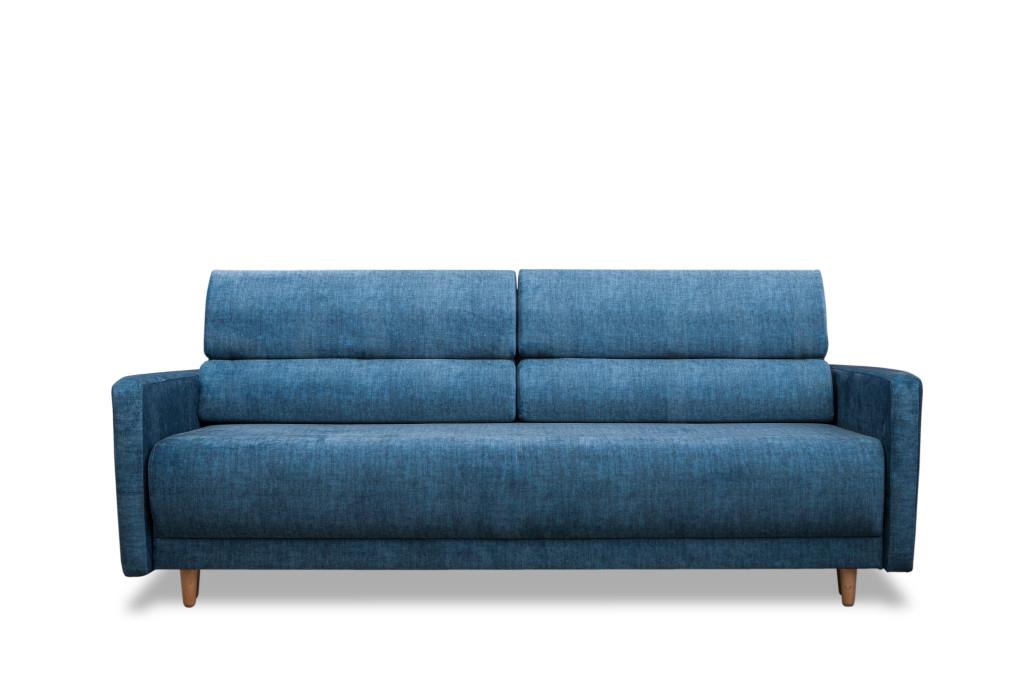 "Sofa ""FADO"" rozkładana"