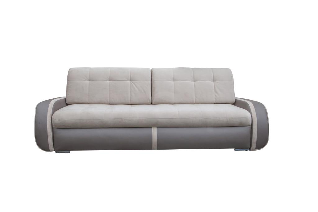 "Sofa ""ROYAL"" rozkładana"