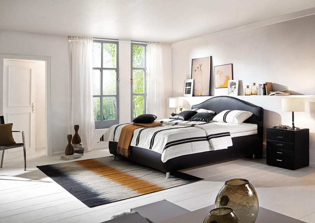 sofa.pl, sklep internetowy, meble online, najtańsze meble, tanie meble, meble tanio, najlepsze meble, meble, meble tapicerowane, sofy, narożniki, meble dwukolorowe, kanapy, fotele, łóżka, sofa, sofy z funkcją, konfigurator, zamówienia, telefon, czat, złóż zamówienie, sypialnia, koloniale, meble, łóżko, tanio, skep, sklep, materac, 160, 180, łóżka