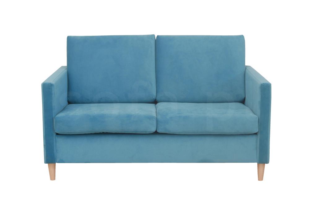 """Sofa """"LIKA"""" nierozkładana"""