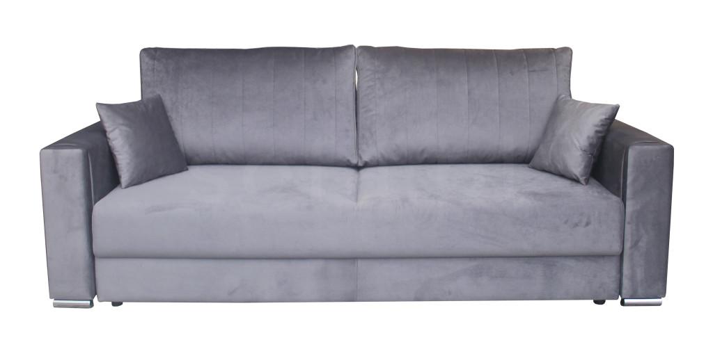 """Sofa """"BLUES"""" rozkładana"""