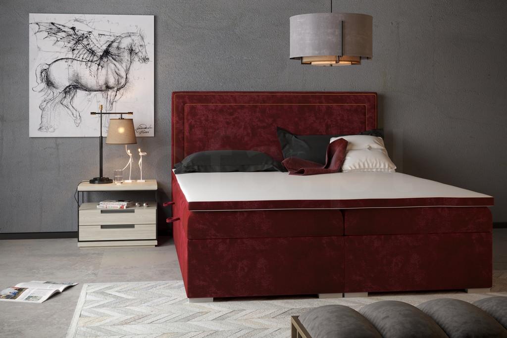 sofa.pl, sklep internetowy, meble online, najtańsze meble, tanie meble, meble tanio, najlepsze meble, meble, meble tapicerowane, sofy, narożniki, meble dwukolorowe, kanapy, fotele, łóżka, sofa, sofy z funkcją, konfigurator, zamówienia, telefon, czat, złóż zamówienie, sypialnia, meble tapicerowane, meble, łóżko, tanio, skep, sklep, pojemnik na pościel, materac bonelowy, pianka poliuretanowa, łóżko kontynentalne