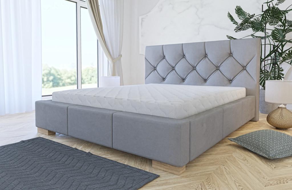 sofa.pl, sklep internetowy, meble online, najtańsze meble, tanie meble, meble tanio, najlepsze meble, meble, meble tapicerowane, sofy, narożniki, meble dwukolorowe, kanapy, fotele, łóżka, sofa, sofy z funkcją, konfigurator, zamówienia, telefon, czat, złóż zamówienie, sypialnia, meble tapicerowane, meble, łóżko, tanio, skep, sklep, pojemnik na pościel, 120x200