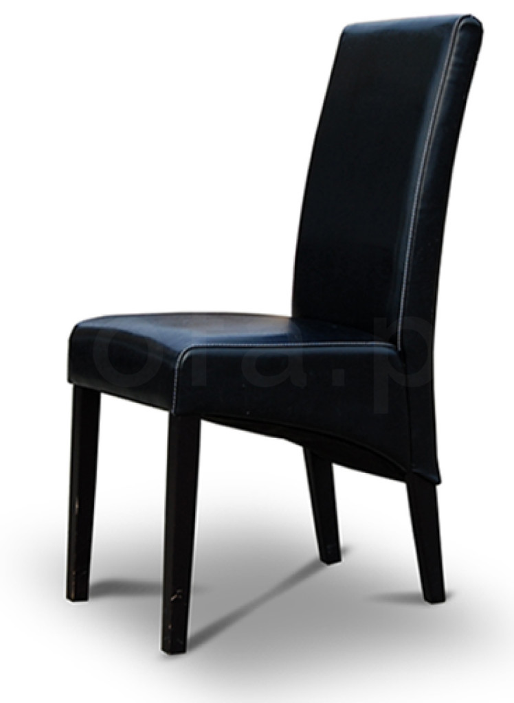 """Krzesło tapicerowane """"TOREZ"""""""