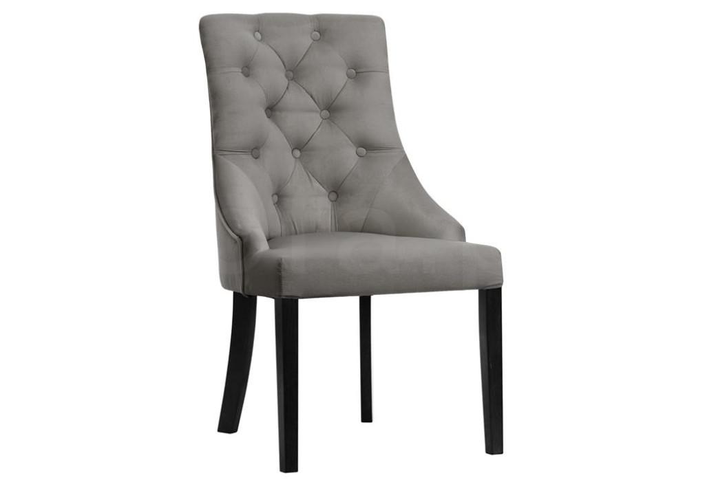 """Krzesło """"MAXI CHESTERFILED"""""""