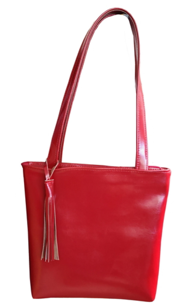 Isabell damska torebka skórzana