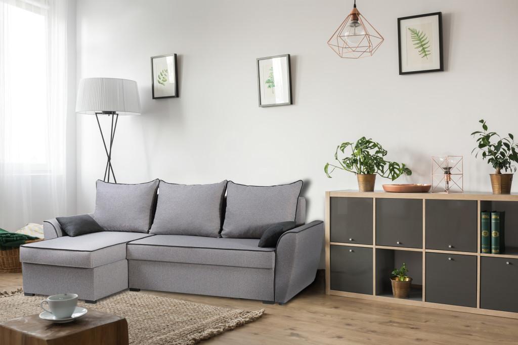 sklep internetowy, meble online, tanie meble, meble, sklep meblowy, sofa, narożniki, sofy z funkcją, konfigurator, zamówienia, telefon, czat, złóż zamówienie, narożnik, meble, meble tapicerowane, sklep, tanio, funkcja spania, pojemnik na pościel, sprężyna bonel, pianka elastyczna, poduszki oparciowe, wygoda odpoczynku, komfort spania, Marka własna