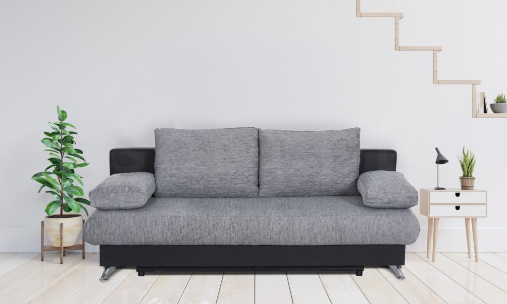 """Sofa """"VALERY"""" rozkładana"""