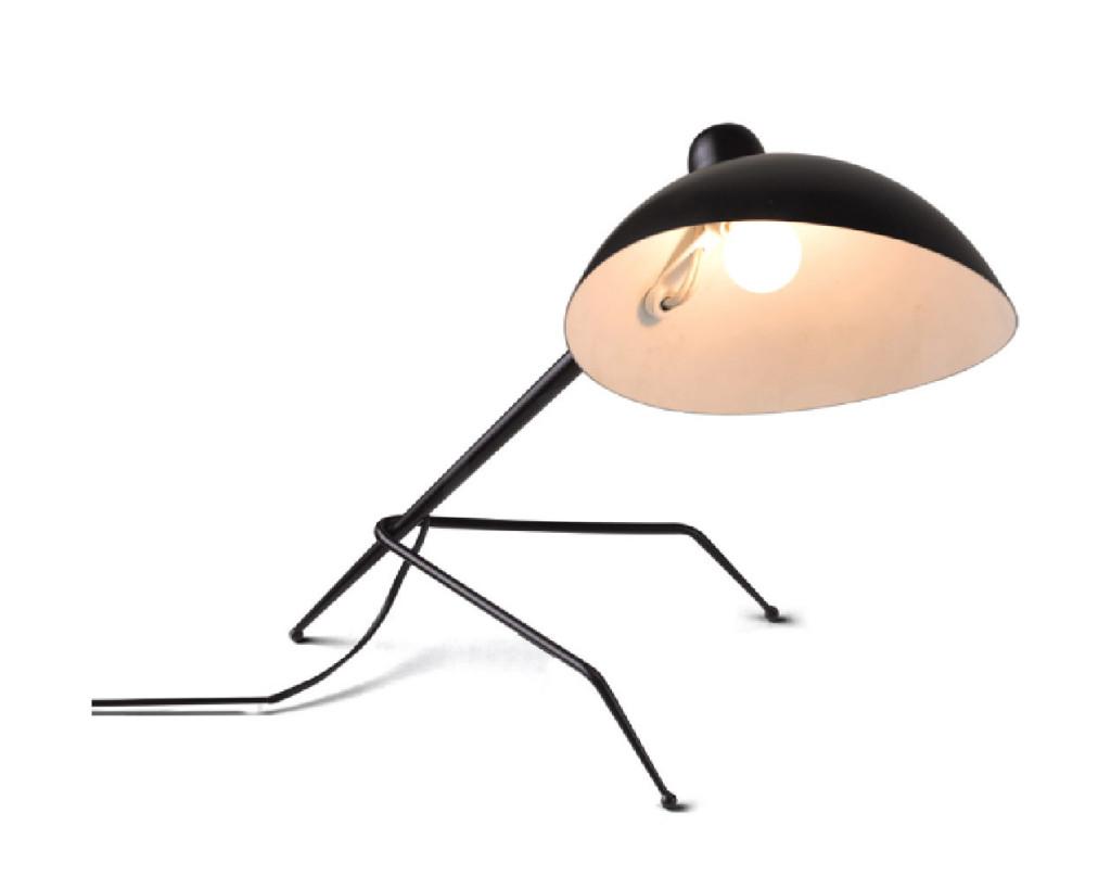 Lampa biurkowa RAVEN