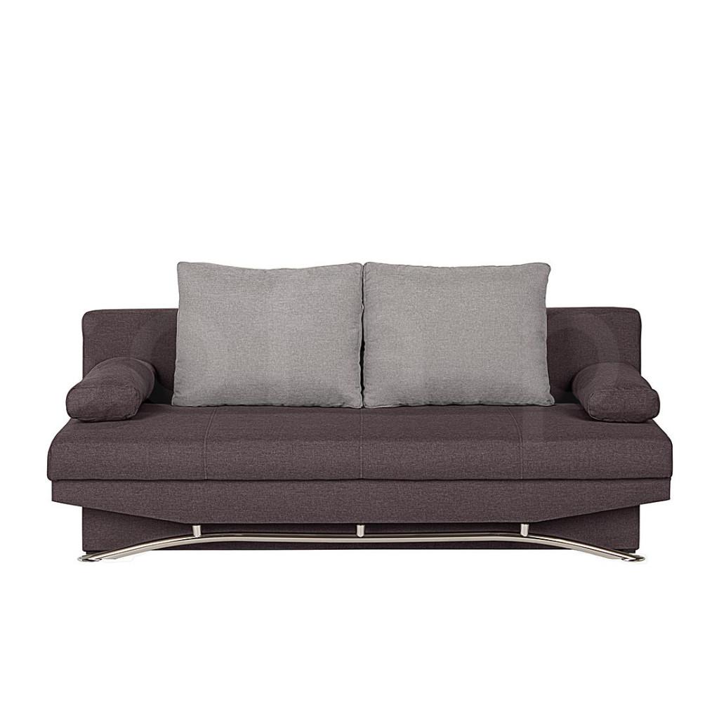 """Sofa """"VERSO"""" rozkładana"""