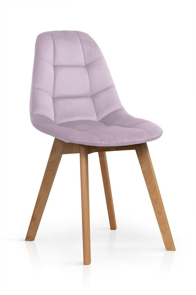 """Krzesło """"LOTOS"""""""