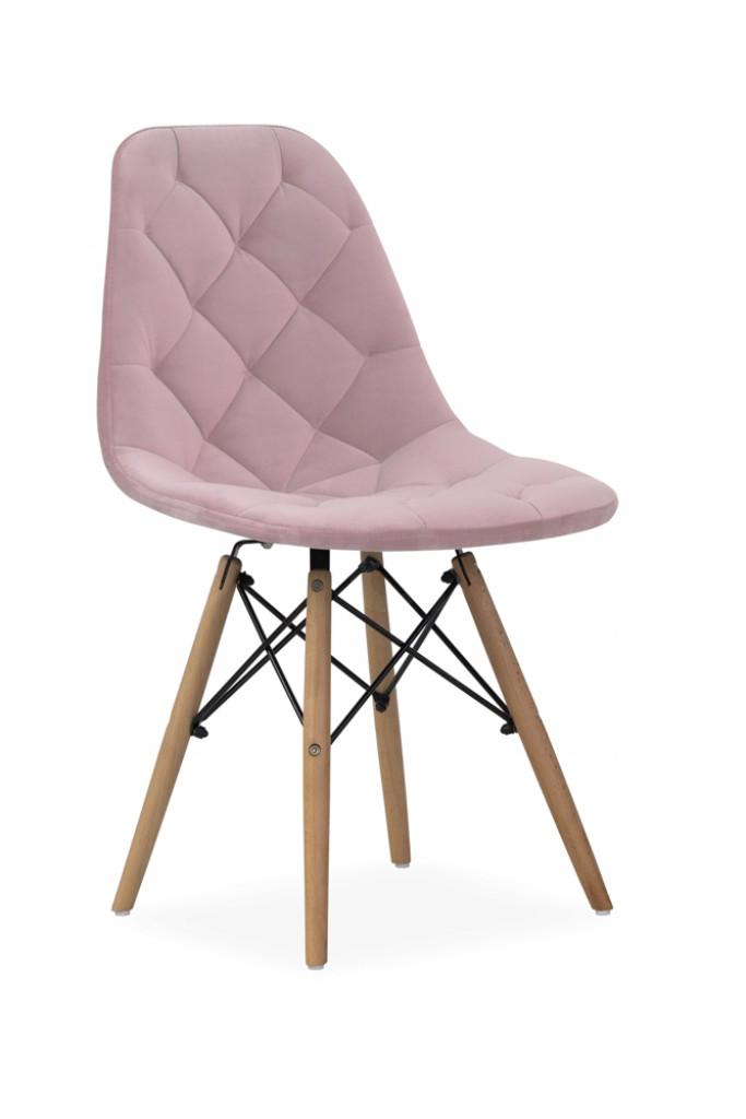 """Krzesło """"PIK"""""""