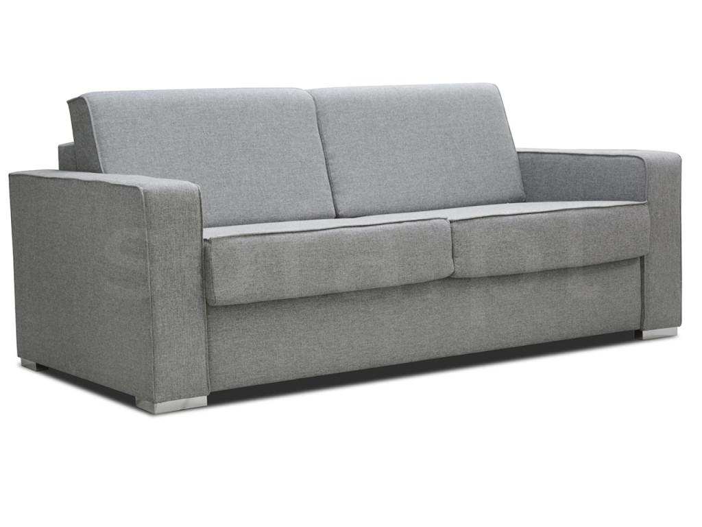 """Sofa """"ROSA"""" rozkładana"""