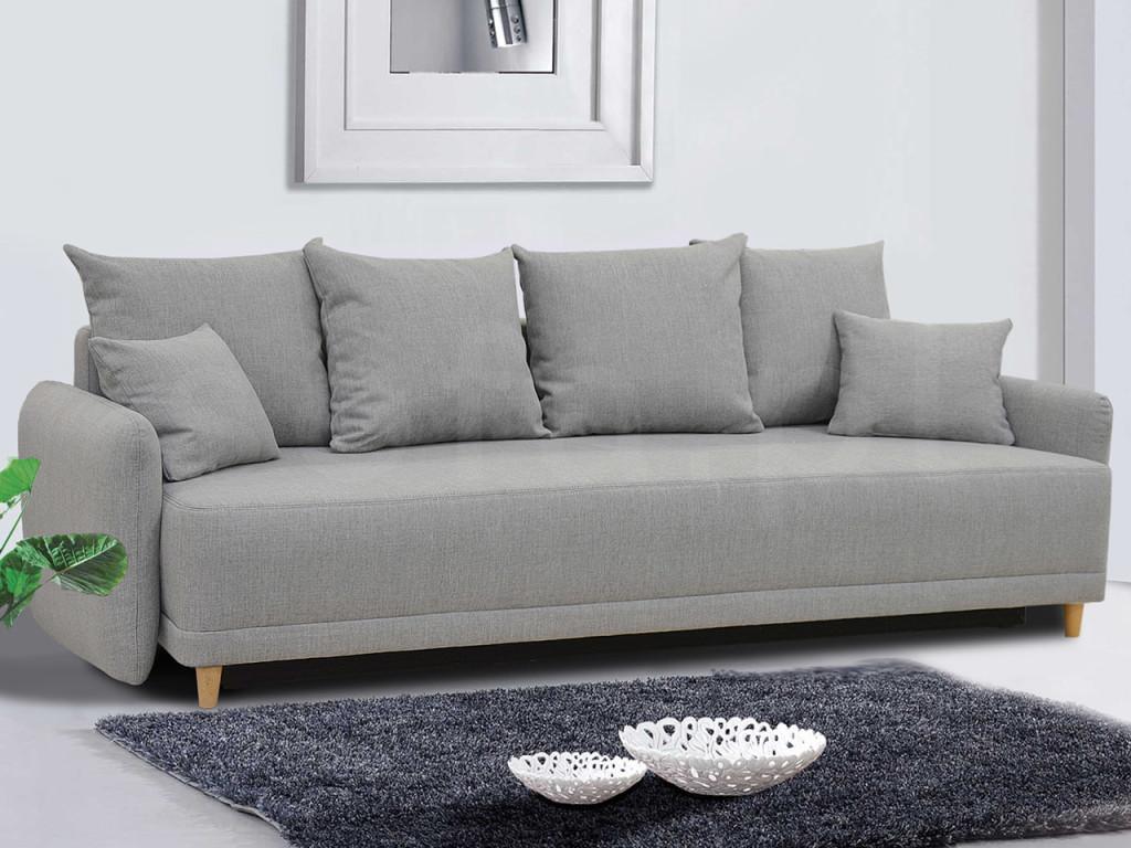 """Sofa """"SINES"""" rozkładana"""