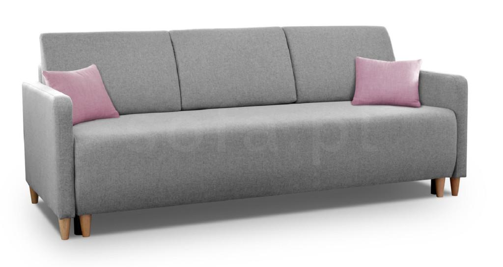 """Sofa """"PADUA"""" rozkładana"""