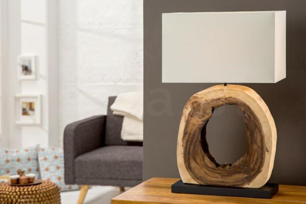 INVICTA lampa biurkowa CYCLE