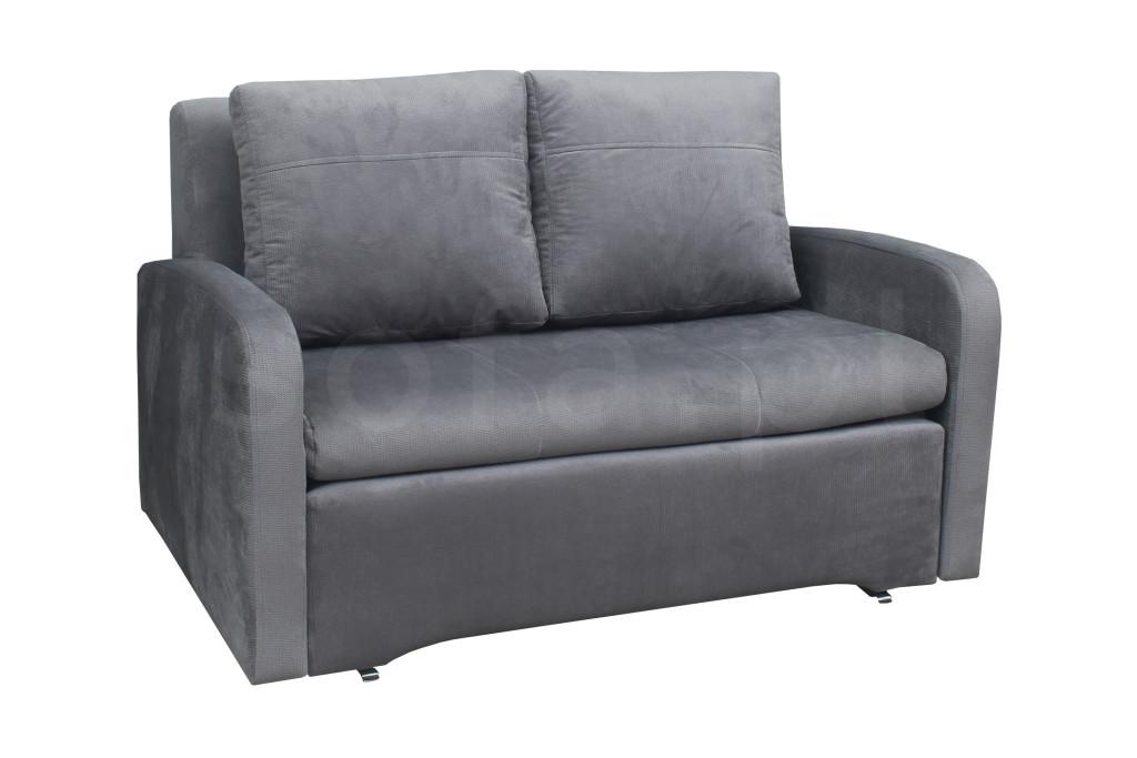 """Sofa """"BRAVO"""" rozkładana"""