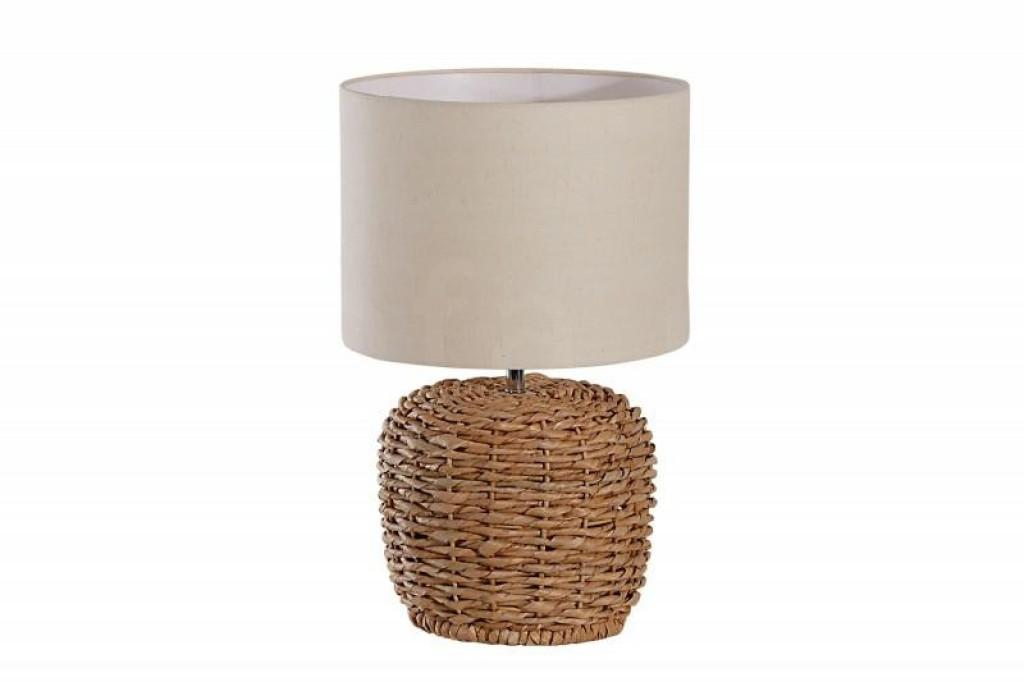 INVICTA lampa biurkowa NATURE 47