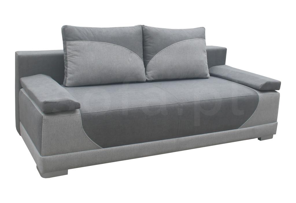 """Sofa """"LOTOS"""" rozkładana"""