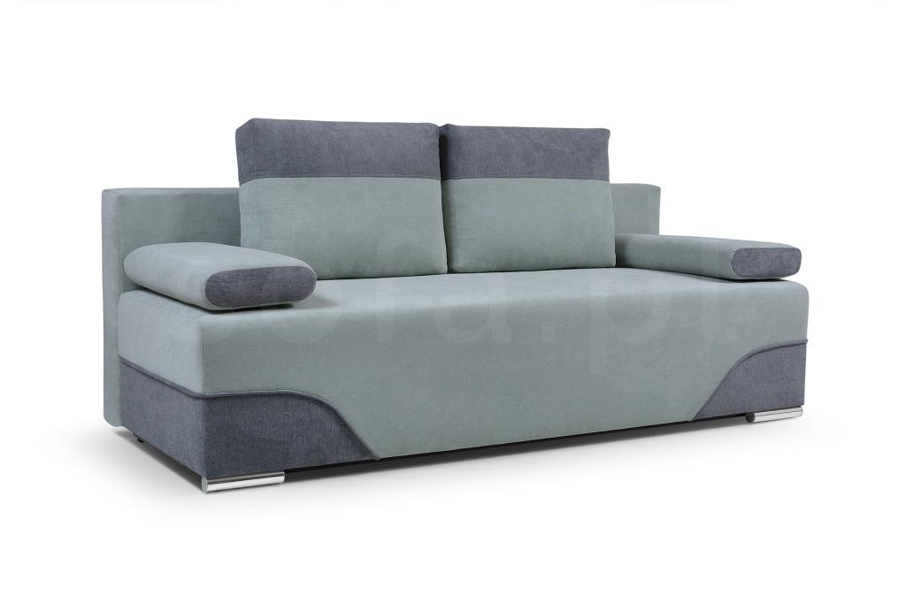 """Sofa """"REMO"""" rozkładana"""