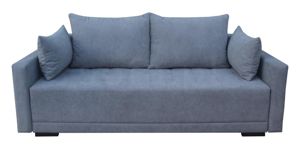 "Sofa ""CAIRO"" rozkładana"