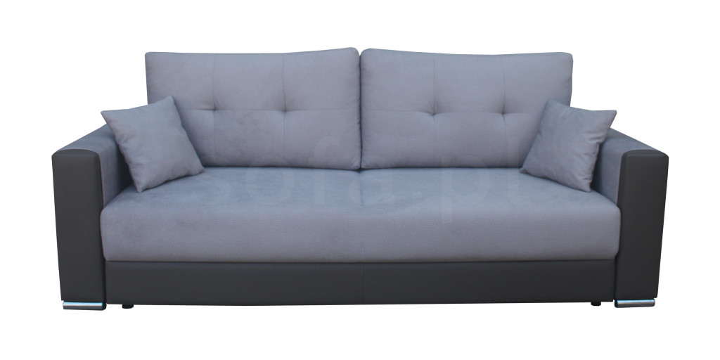 """Sofa """"MEDUZA"""" rozkładana"""