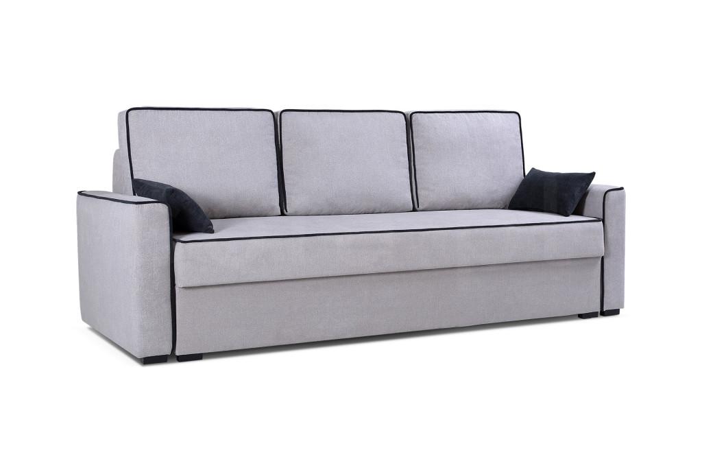 "Sofa ""DAVOS"" rozkładana"