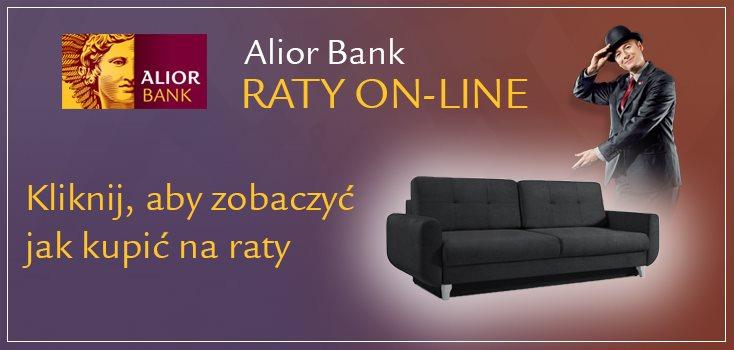 https://sofa.pl/artykuly/jak-kupowac-na-raty